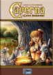 Caverna : The Cave Farmers